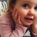 Montessori v slovenskih družinah – intervju s Polono B.