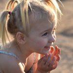 MIT #2 o pristopu montessori – montessori vzgoja je verska vzgoja