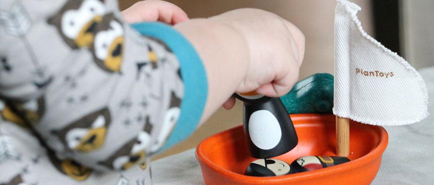 MIT #1 o pristopu montessori – Montessori si ne morem privoščiti oz. montessori je samo za premožne