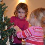 December – mesec radosti ali stresa?