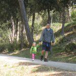 INTERVJU – Očetje v pristopu montessori